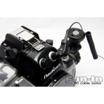 F.I.T. FO Cable for Sea&Sea strobe and Nauticam DSLR Housing (10)