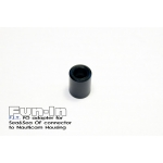 F.I.T. Fiber Optical Adapter for Sea&Sea connector to Nauticam DSLR Housing