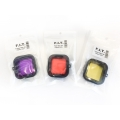 F.I.T. Filter Pack for GoPro HERO3+/4