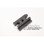 F.I.T. Hot shoe Glide Base for Anthis D800/D700