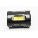 F.I.T. Spare Battery for Pro Series LED 6500 Video Light (6800mAh)