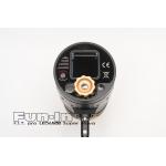 F.I.T. Pro Series LED 6500 Super Nova Video Light