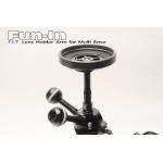 F.I.T. Lens Holder Arm for Multi Base