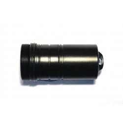 F.I.T. Long Battery Room for Pro Series LED Video Light (New ver. 6.9cm)