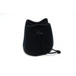 F.I.T. Neoprene Carry Pouch L