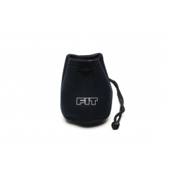 F.I.T. Neoprene Carry Pouch S
