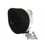 F.I.T. Neoprene Cover for INON Z-330/D-200 (with lanyard)