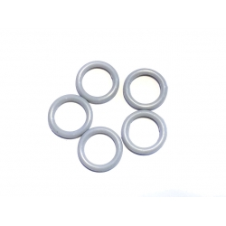 F.I.T. O-ring for Arm (5x)