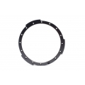 F.I.T. Rear Port Ring for Nauitcam Port to Sea&Sea Housing