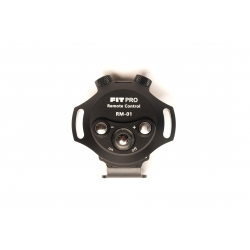 F.I.T. Remote Controller for Pro Series LED