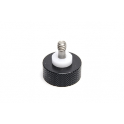 NB Standard Mounting Screw for Tray