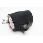 F.I.T. Strobe Cover for Sea&Sea YS-D1/YS-D2