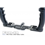 F.I.T. Pro Tray and Grip Suite 02