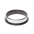 F.I.T. Tokina 10-17mm Fisheye Zoom Gear for Sea&Sea Nikon/Canon