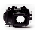 Fantasea FP7000 Housing for Nikon P7000