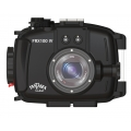 Fantasea FRX100 IV Housing for Sony RX100 III / IV