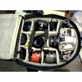 Fujiyama Camera Bag