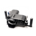 Gates AX100 Video Housing (CX900)