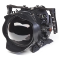 Gates C300 MKII Video Housing for Canon C300 MKII