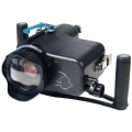 Gates CX760 Video Housing