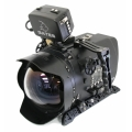 Gates F55 Professional Video Housing for Sony F5 and F55 CineAlta Cameras