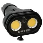 Gates GT14 Underwater Imaging Light