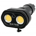 Gates GT14 Underwater Imaging Light