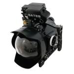 Gates ME20 for Canon ME20F-SH / ME200S-SH