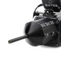 Gates MLA60 60-series Macro Port Adapter Kit for Laowa 24mm Macro Probe Lens