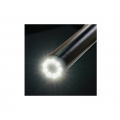 Gates LED Power Cable for MLA and Laowa 24 mm