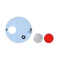 INON -0.5 (5400K) Blue Diffuser 2 (External Auto)