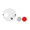 INON -0.5 (5400K) White Diffuser 2 (External Auto)