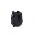 INON Neoprene Carry Pouch S