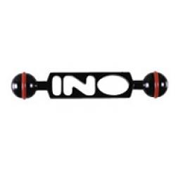 INON Arm SS 120mm