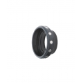 INON MRS Magnet Ring  G14-45 Set