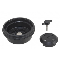 INON AD Lens Holder DP-S