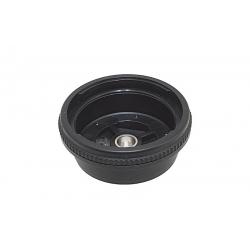 INON AD Lens Holder DP for Float Arm