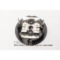 INON Battery Box Inner Cap for Z-240/D-2000