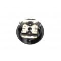 INON Battery Box Inner Cap for Z-240/D-2000/Z-330/D-200