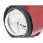 INON D-200 Strobe