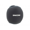 INON Dome Port Cover S (for Dome Lens Unit II/Dome Lens Unit III)