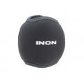 INON Dome Port Cover S (for Dome Lens Unit II/Dome Lens Unit III)