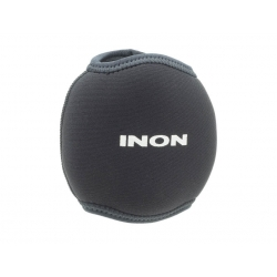 INON Dome Port Cover S