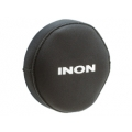 INON Front Port Cover 100