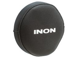 INON Front Port Cover 100