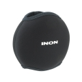 INON Dome Port Cover L (Dome Port 2/Front Port for Olympus)