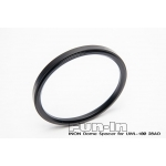 INON Dome Spacer for UWL-100 28AD