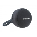 INON Front Cover 110 (for Z-330 / D-200 / UWL-H100 with hood)