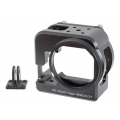 INON SD Mount Cage for Gopro 3/3+/4 (60m)