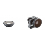 INON UCL-G165 SD Underwater Wide Close-up Lens for GoPro